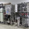 太原LCD显示屏清洗超纯水设备/质量保证