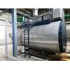 上海专业回收二手锅炉_金属熔化炉_蒸汽锅炉_中频炉