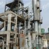 上海专业回收化工机械拆除化工厂设备回收二手工业锅炉
