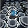 鑫昌隆专业生产衬四氟橡胶接头