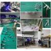 WOLF_8703.534输尿管镜坏了起价维修售后维修