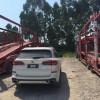 广州到温州小轿车托运-广州至温州专业小轿车托运公司