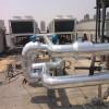 承揽化工罐体岩棉保温工程施工队设备保温工程承包