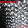 镀锌调直切断丝铁丝_强度高冷拉丝盘丝加工定制