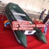 防汛PVC充气冲锋舟/防汛橡皮艇_河北承江-/防汛救援橡皮艇