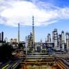 苏州化工厂拆除回收整厂设备回收一级拆迁资质