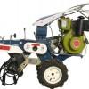 中耕机开沟机大全价格及图片新大葱培土机小型的多少钱