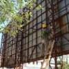 江苏承接违规广告牌拆除倒闭宾馆拆除工厂厂房拆除及垃圾清运