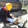 安徽新建小区/住宅/赛马场/防雷检测需要注意哪些问题