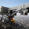 风电场大地网检测/电厂/石油化工厂/热电厂防雷防静电检测