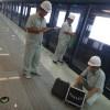 一类二类三类/危化场所/环保系统/楼盘竣工的防雷检测验收