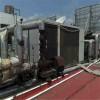 上海回收冷水机组,专业回收螺杆式冷水机组,回收冷却塔