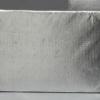 管道衬里保温隔热专用优质纳米隔热板节省作业空间