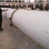 工业各种管道保温材料气凝胶绝热毡耐火耐烟性能稳定