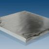 上海铝电解槽保温背衬板专用1050型纳米隔热板节能降耗