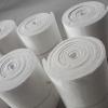 加热设备隔热层1050普通型双面针刺硅酸铝纤维毯抗分层