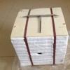 连续辊道窑吊顶保温棉陶瓷纤维模块耐火纤维节能炉衬