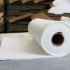 直埋管道保温专用气凝胶卷毡耐火憎水耐高温材料