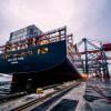 拼箱到澳洲海运 家具海运布里斯班价格 移民澳洲