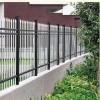 设计加工小区围栏 生产批发小区围栏