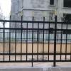 厂家直销铁艺护栏  定制各种护栏