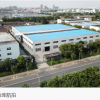上海仓配一体化 电商仓储托管服务公司阳合仓储供应链