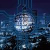 二维码定位报警系统搭建,微警务APP软件开发