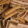 厂家长期回收废旧塑料模具 高价回收旧塑料模盒模具