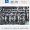 BQG160/0.25Z矿用自动气动隔膜泵