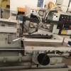 鹏发二手木工机械低价出售YC-TF2木工机床一台