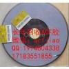 回收ACF 深圳回收日立ACF AC835A