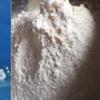 氧化铪粉末 12055-23-1 二氧化铪