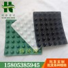 泰州2公分塑料排水板=车库绿化透水板