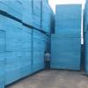 黄冈xps挤塑板厂家销售/湖北暖空间挤塑板公司