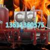 北京消防稳压设备厂家直销