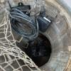 东莞企业排水末端自动监控系统