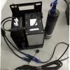 电导率排水末端智能监控系统