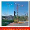 天津太阳能路灯品质优良