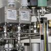 氢能生产现场制氢