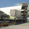 广州双清陆运包税到门泰国国际物流运输