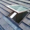 湖州智能天窗厂家,杭州智能电动天窗厂家,上海智能电动天窗厂家