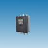 CMC-HX系列电机软起动器 啥意思。吉布鲁牛排自助