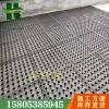 贵阳H25厚网状交织排蓄水板1公分车库滤水板