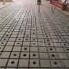 铸铁T型槽平台试验平台焊接平台可定制