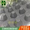 衢州2公分车库滤水板1公分凸壳排水板库存