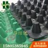 济宁0.5mm厚隔离层-2公分25厚车库排水板
