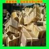 废旧工程塑料模具回收细节 大量回收二手废旧塑料模具