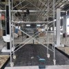 铸铁T型槽平台厂家直销试验平台
