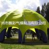 充气广告拱门批发充气升空气球批发价格充气帐篷消毒帐篷