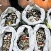 回收锂电池、动力电池、锂电池正负极边料